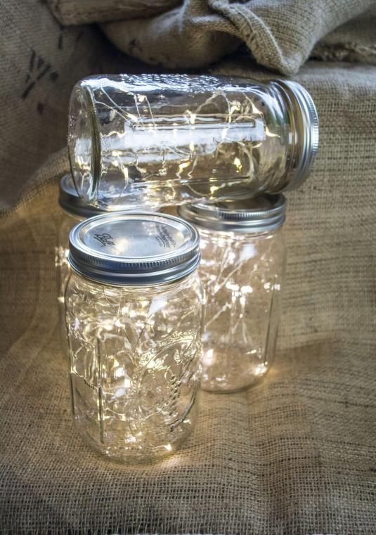 Fairy Lights | Table Centerpiece | Size | Only $3.99