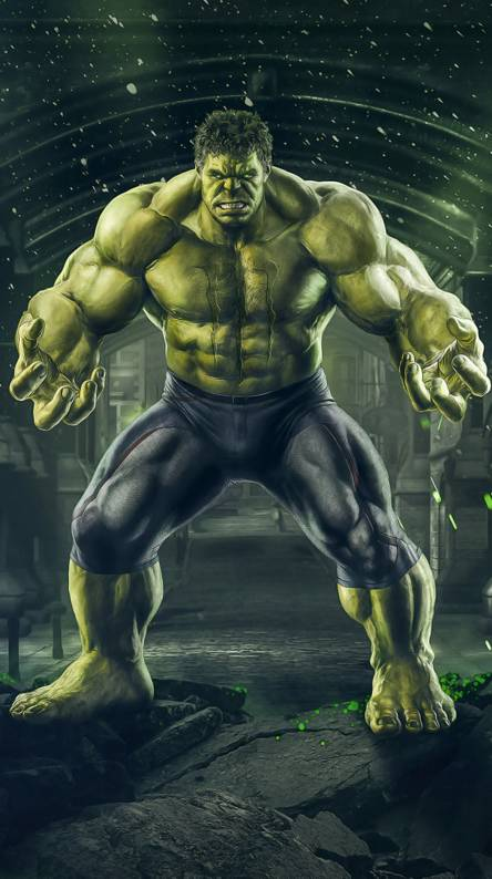 Hulk Wallpapers Download Now For Your Mobile Hulk Wallpapers Hulk Poster Hulk Avengers Hulk Marvel