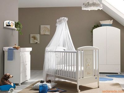 Camerette Chicco ~ Best camerette images fisher clothes racks and