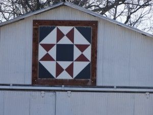 Bow Tie Quilt Panel Cathy Mcnutt 17853 Us 160 Winfield Ks The