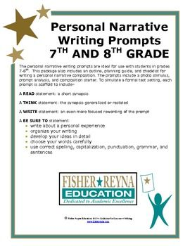 How to write an admission essay 7th grade