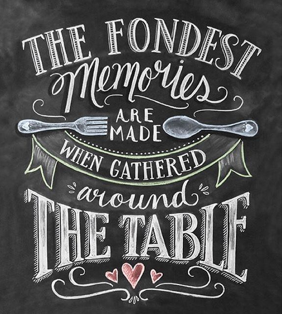 Fresh Farmhouse Art Chalkboard Pinterest Chalkboards