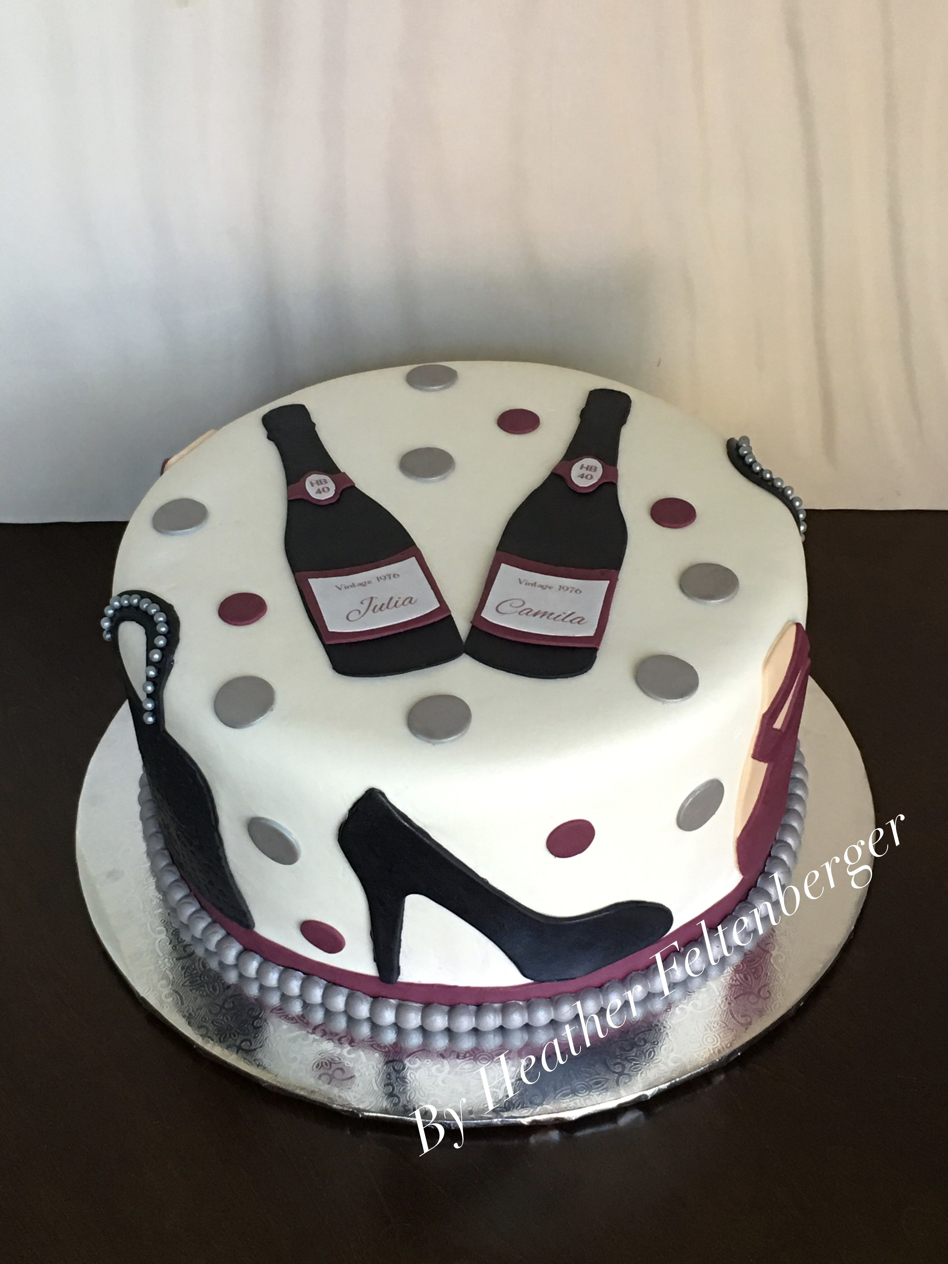 Wine, fashion, high heels, purses, ballet slipppers, adult