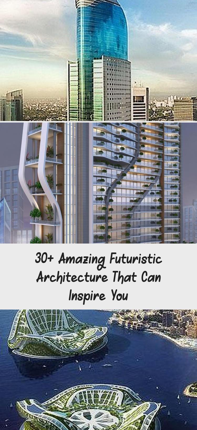 My Blog Futuristic Architecture Architecture Exterior Futuristic Home