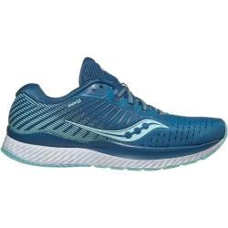 Photo of Saucony Guide shoes women blue 43.0 SauconySaucony