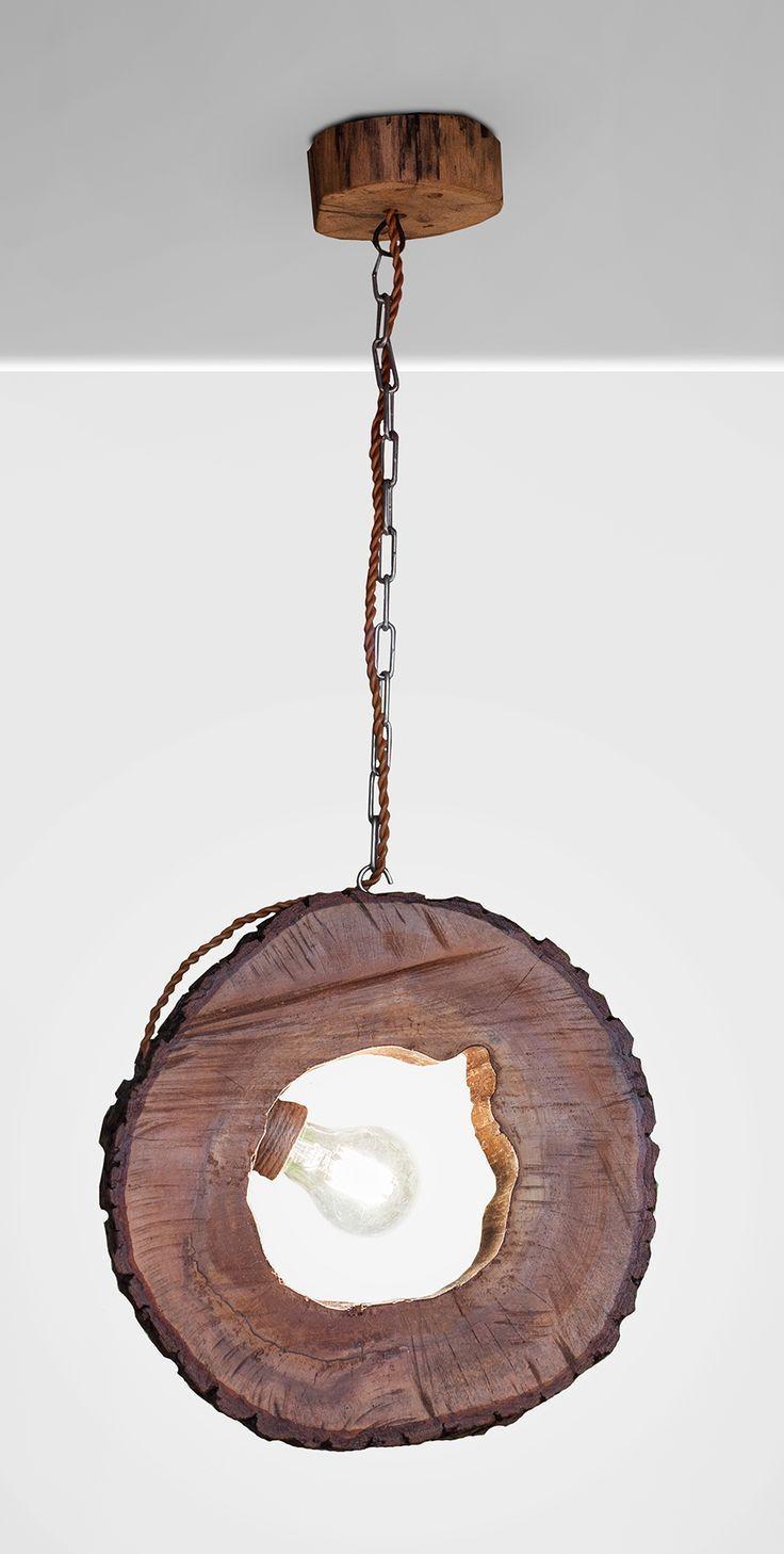 Wood Pendant Lighting #Küche #Licht #Holzlampe #Deckenleuchte #Hausbeleuchtung #woodprojects