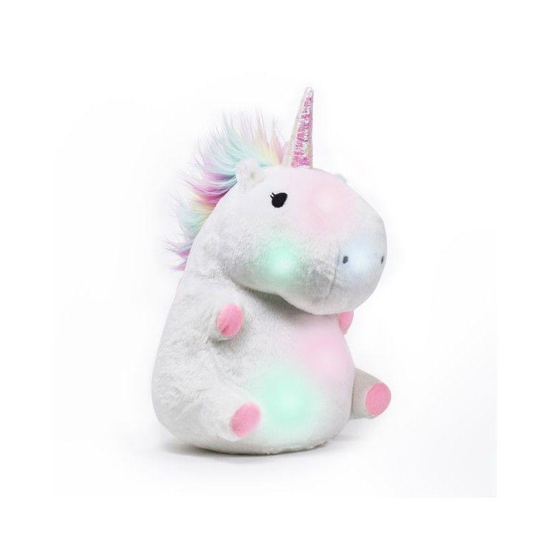Unicornio UnicornioE Unicornio Peluche BrillanteUnicornio Unicornio BrillanteUnicornio ✨ BrillanteUnicornio Peluche ✨ ✨ UnicornioE Peluche 4jLRqc35A