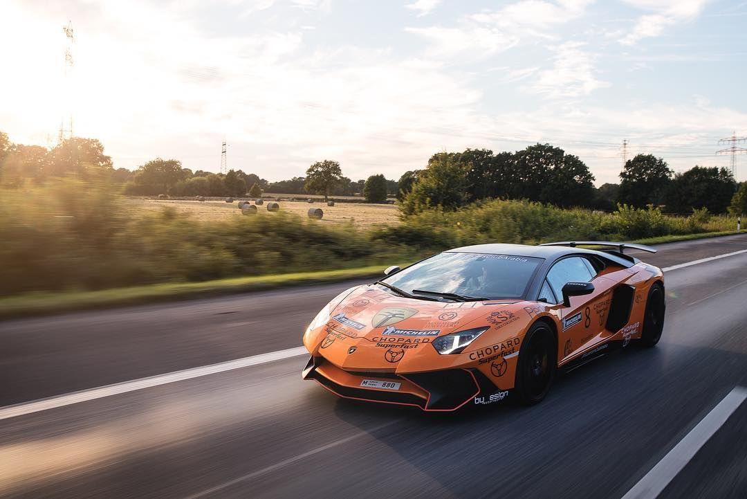 Miss The Sunshine Aventadorsv Lamborghini Instagram Lamborghini Instagram Posts