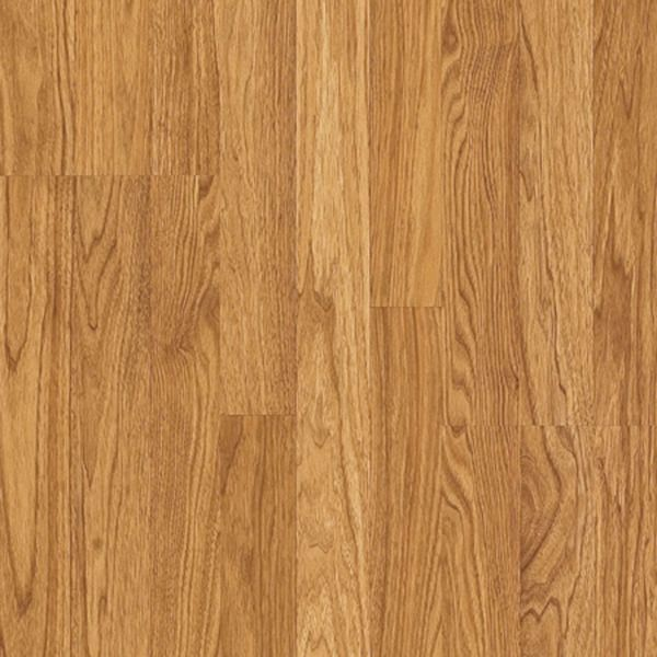 Pergo Max 7 61 In W X 47 59 In L Goldenrod Hickory