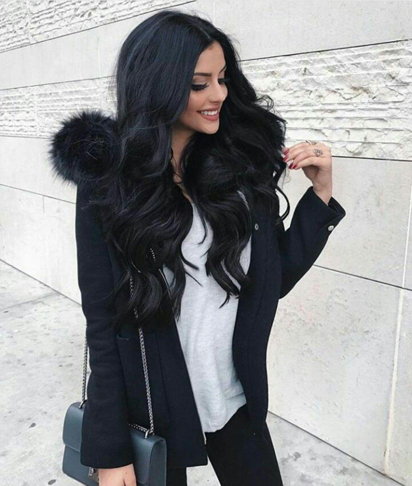 Photo of Sarah Sunita