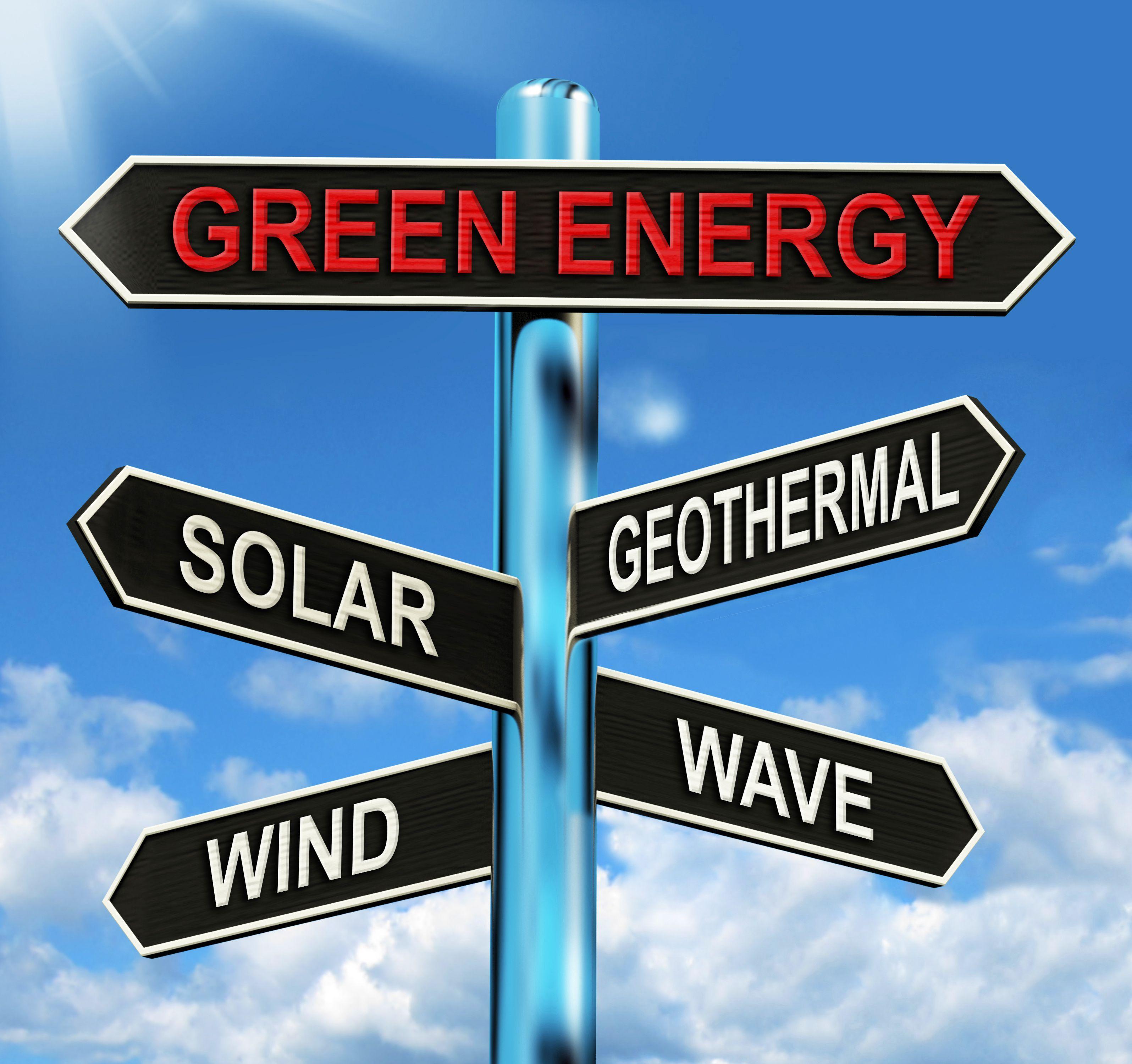 Green energy Divorce lawyers, Post divorce
