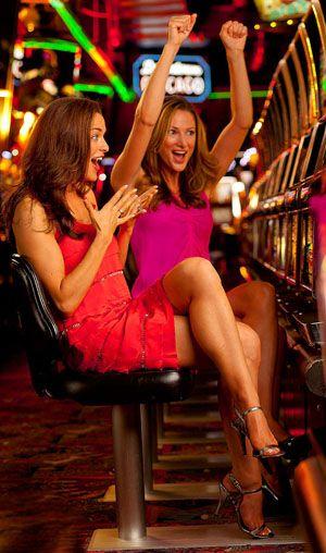 online casino beste 2020