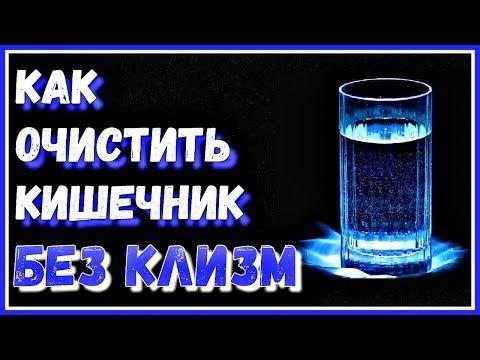 Записи с меткой | дневник nikitabot95d: liveinternet российский.