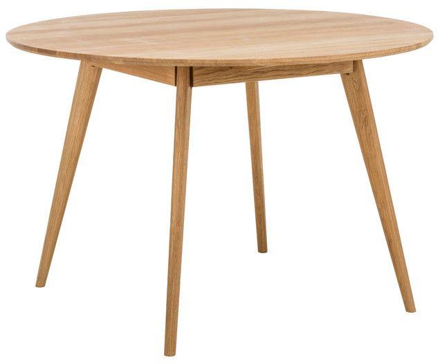 Charmant Kleine Küchentische Ikea Uk Galerie - Küchenschrank Ideen ...