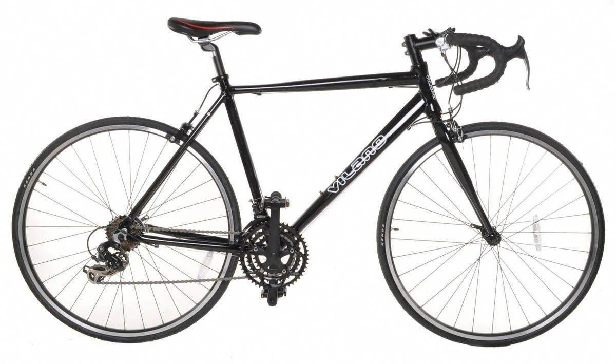 Vilano Tuono Aluminum Road Bike 21 Speed Shimano In 2020 Best Road Bike Road Bike Bike Reviews
