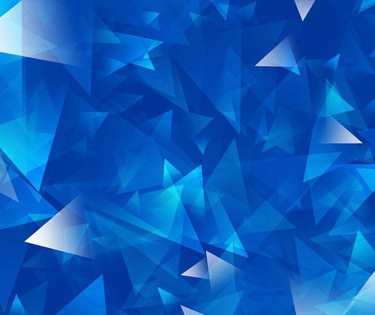 11 Iphone Wallpaper Blue Logo 3d Iphone Logo Wallpaper Blue Is The Perfect High Res Apple Logo Wallpaper Iphone Iphone Wallpaper Glitter Apple Logo Wallpaper