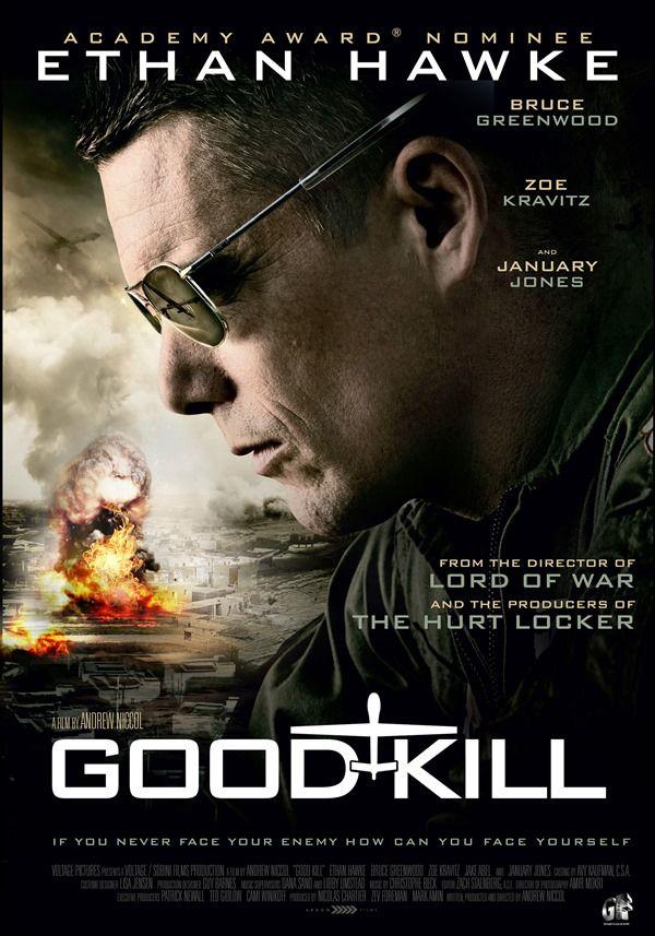 Good Kill 1080p Izle Hdfilmbank 720p Hd Film Izle Hurt Locker Bruce Greenwood Great Books To Read