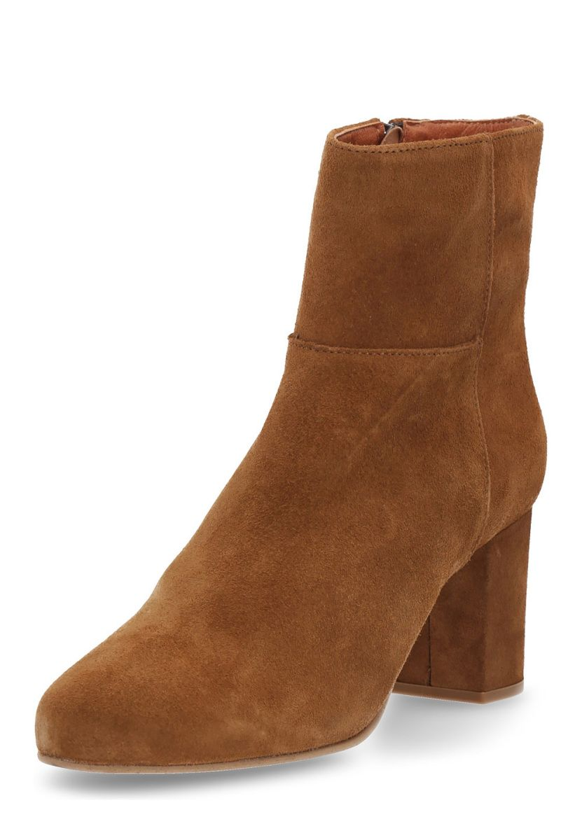 buffalo schuhe ankle boots