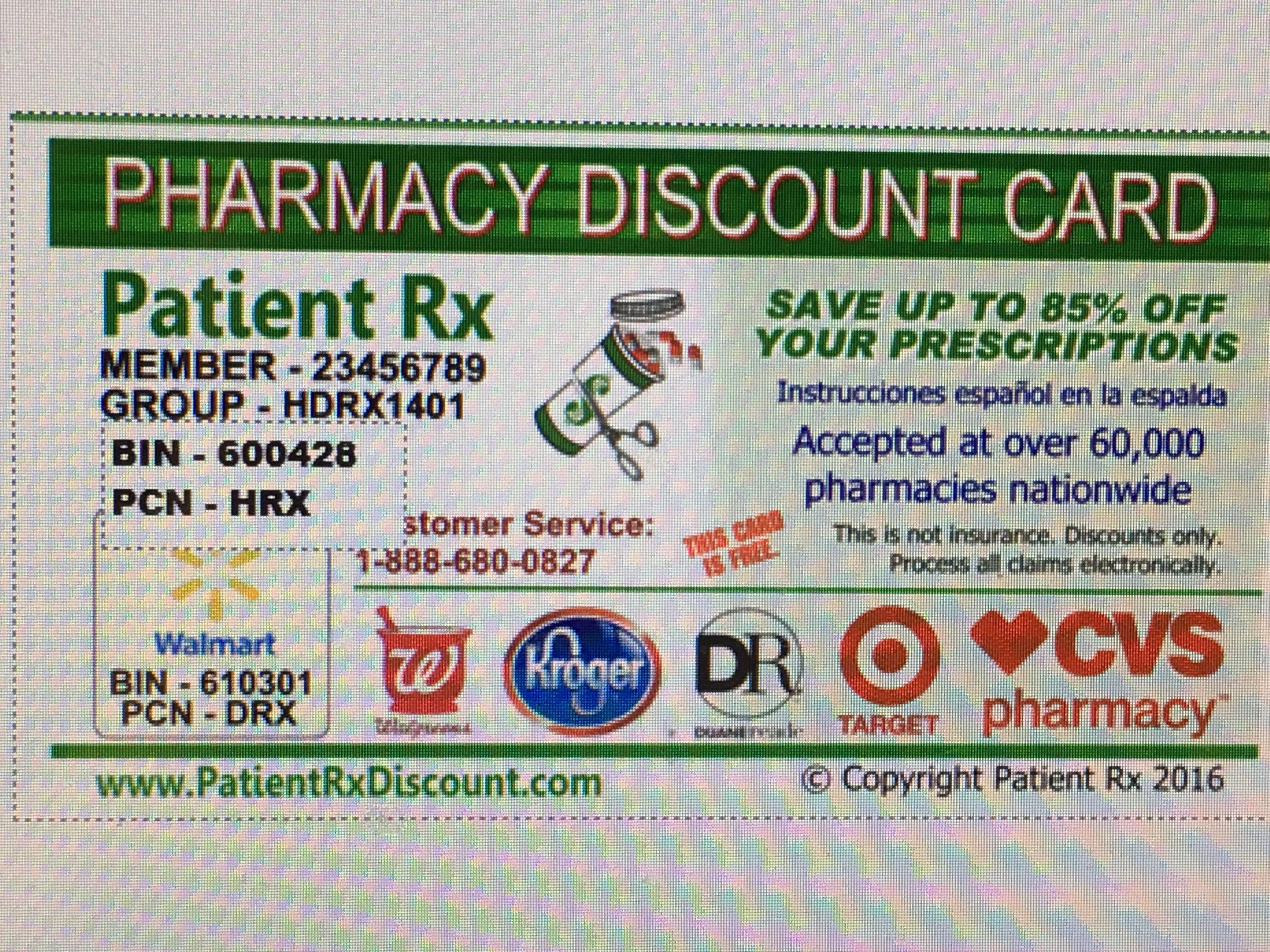 SAVE ON MEDS ALSO WORKS FOR P… Pet meds, Pharmacy