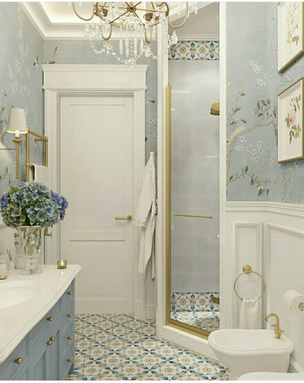 45 Unusual And Wonderful Bathroom Designs Badezimmer Design Klassisches Badezimmer Bad Inspiration