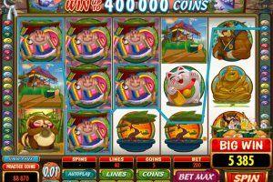 Juegos De Casinos Gratis Para Jugar En Celular Mirror Team