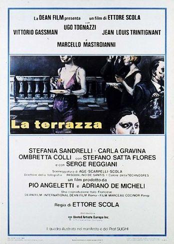 sempre del sommo Ettore Scola   Cinema Italiano   Pinterest   Cinema ...