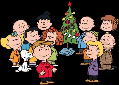 Peanuts Christmas Clipart Svg Pdf Png Charlie Brown And Charlie Brown Christmas Quotes Snoopy Christmas Peanuts Christmas