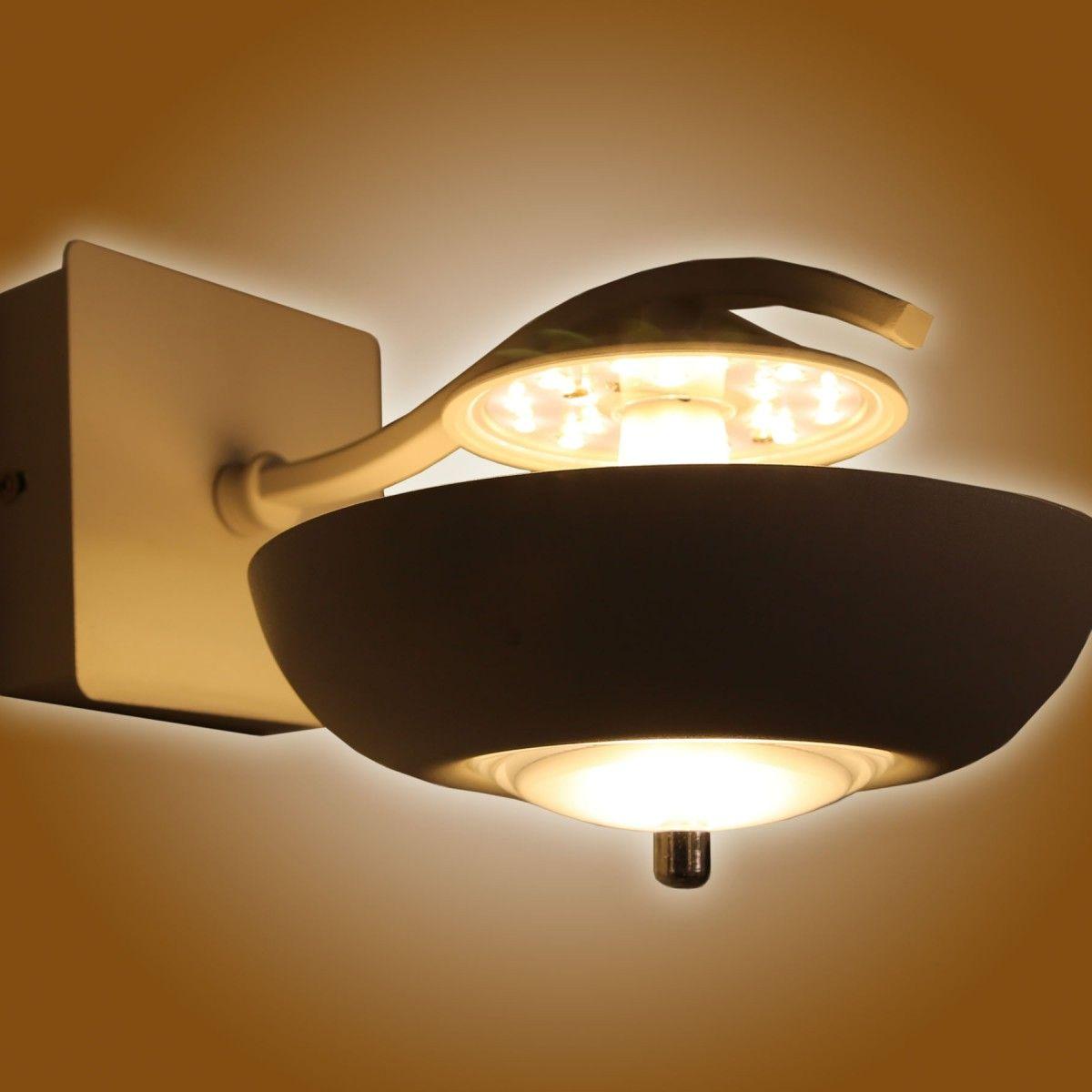 fancy lighting. Looking For Best Designer Fancy Lights Shop In Delhi Chock Out The Huge Collection Of Lighting