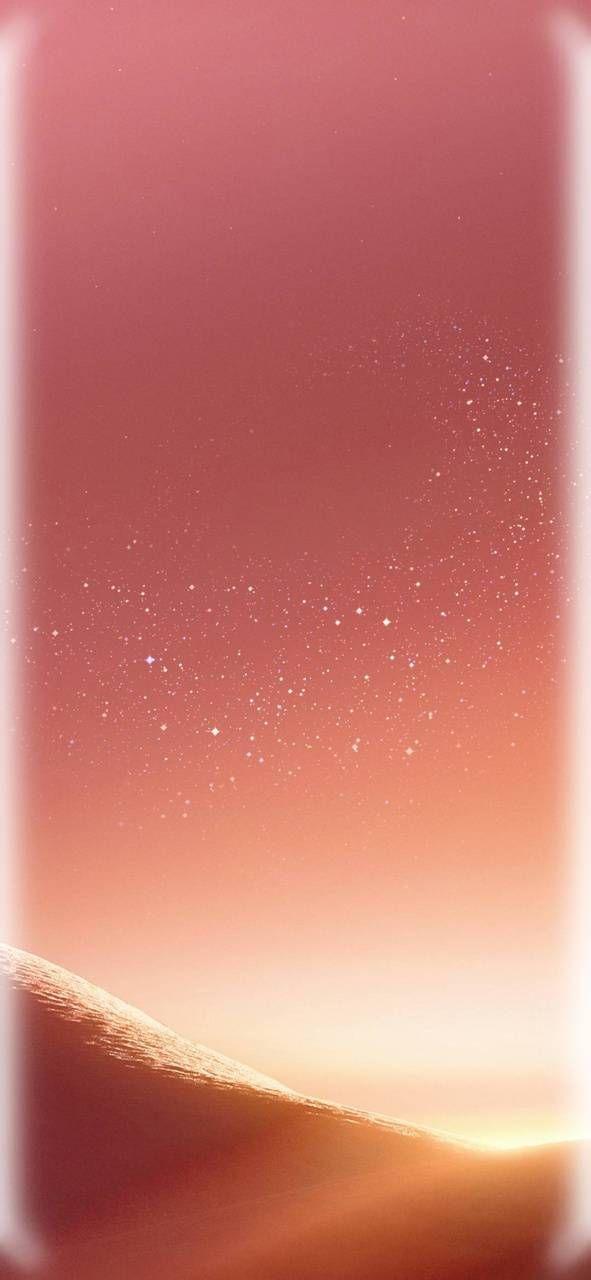 Samsung S8 wallpaper by Sasho2003b - e1 - Free on ZEDGE™