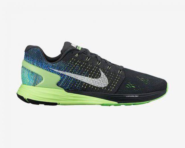 Nike Men's LunarGlide 7 | Fleet Feet Sports - Chicago