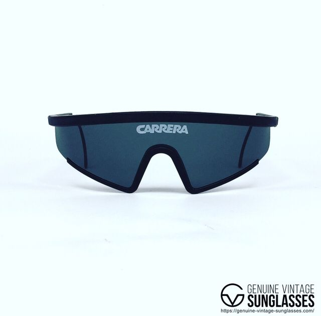 312e4e2714364c NOS Carrera 5472 vintage cycling shades now available in 2 colors   genuine vintage sunglasses  carrera