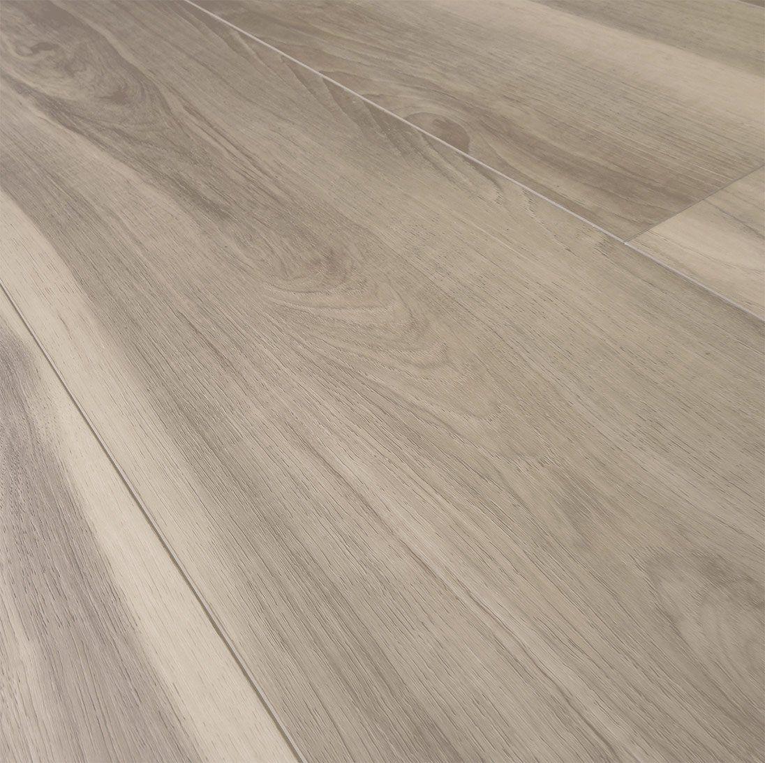 5mm Kiln Hickory Pashmina 88053 001 Vinyl Flooring Vinyl Plank Flooring Flooring