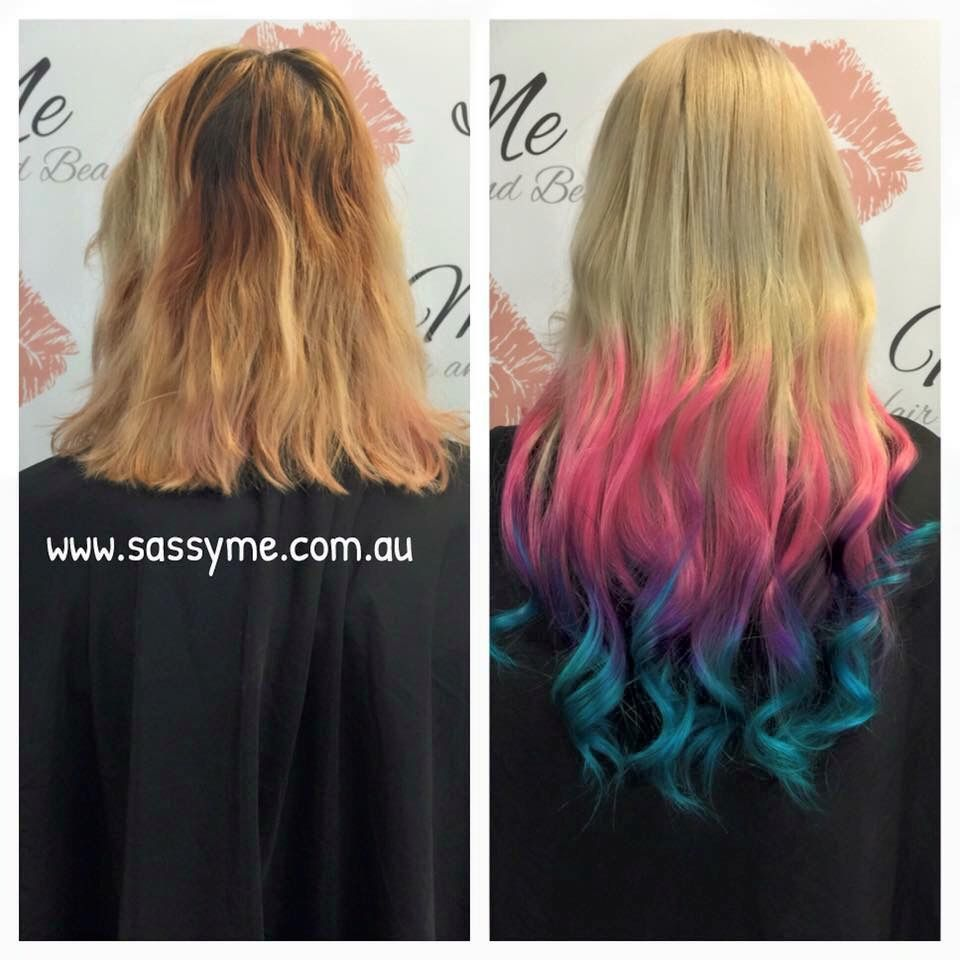 Pin By Hair Extensions Sassyme On Sassyme Hair Extensions