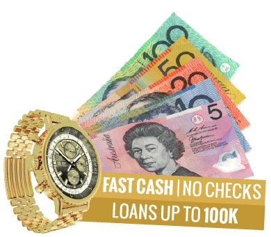 Personal loans cash time image 9