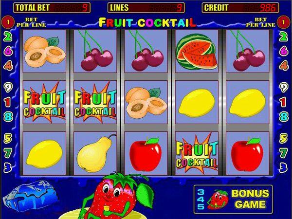 Игровые автоматы играть бесплатноъ игровые аппараты на айпад