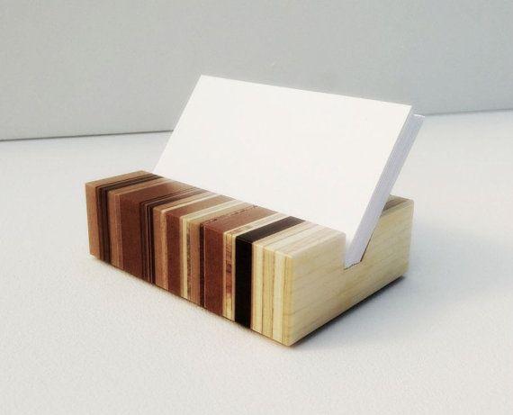 Pin Von Georg Auf Holzvisitenkarten Ständer Geschenke Aus