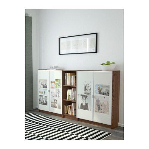 Ikea Us Furniture And Home Furnishings White Bookcase Ikea Billy Bookcase