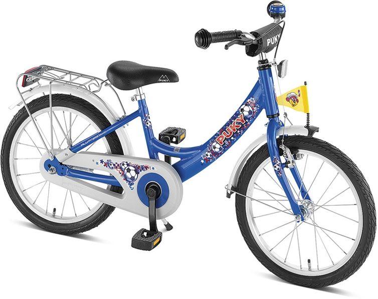 Spielfahrraeder Puky Kinderfahrzeuge Kinder Fahrrad Fahrrad Kinderfahrrad