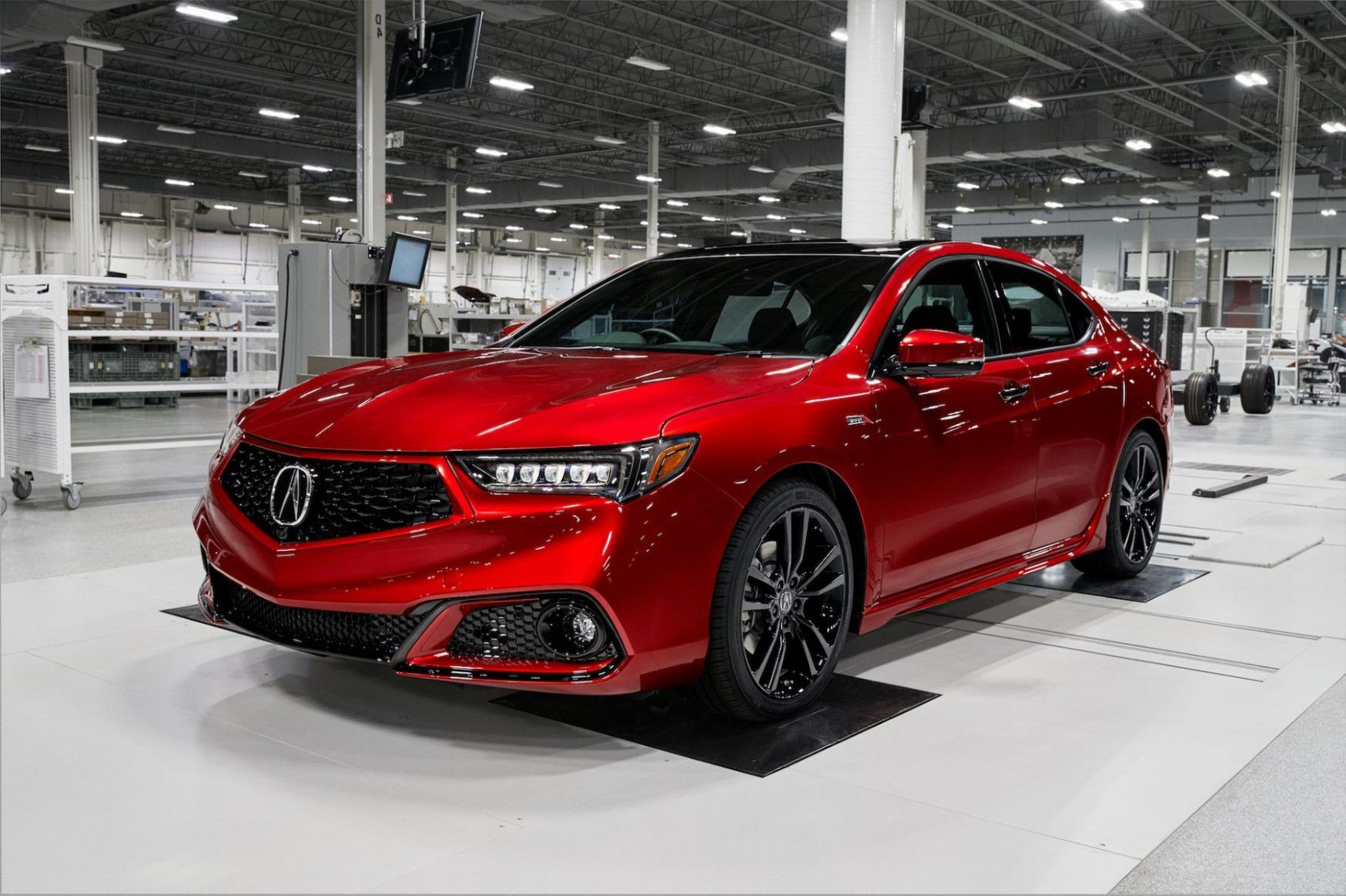 Seven Solid Evidences Attending Acura Tlx 2020 Is Good For Acura Cars Acura Tlx
