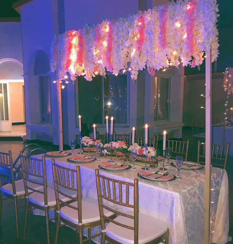 Event Management In 2020 Wedding Event Planner Event Planner Event