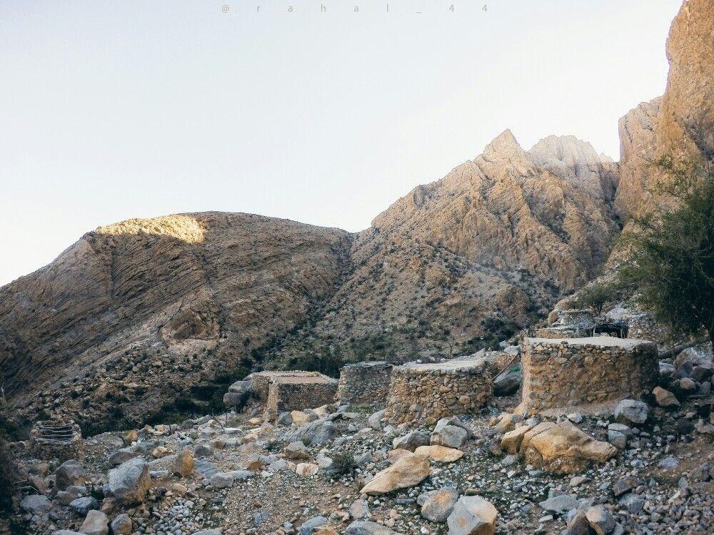 مناظر من الجمال في مسيرنا الجبلي في قرى جبل الكور Natural Landmarks Nature Beautiful Places