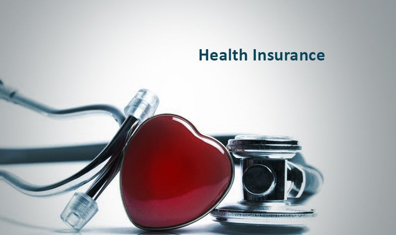 Dhfl General Insurance Offers The Best Health Insurance At Low