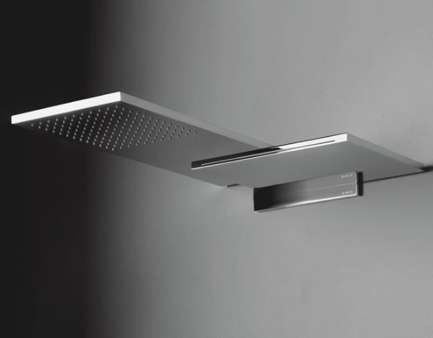 Faucets • you can find #Milano by #Fantini at ...