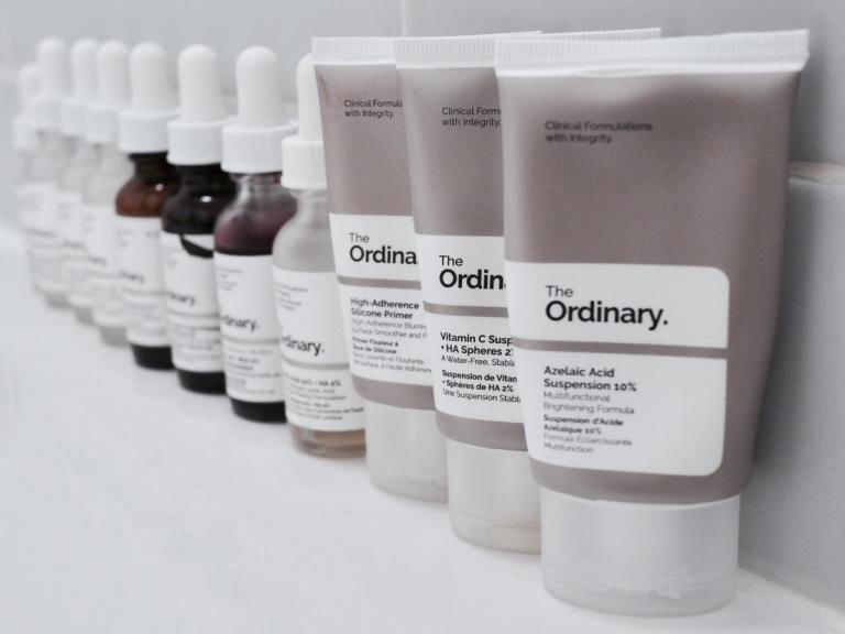 Natural Skin Care Recipes For Eczema Naturaldailyskincareroutine Simple Skincare Skin Care Regimen Organic Skin Care