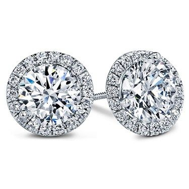 Images Diamond Earring Jackets Schedule An Ointment