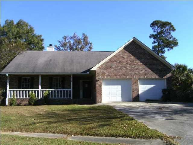 1306 Sheffield Court Moncks Corner Sc Trulia With Images Moncks Corner House Styles Home And Family