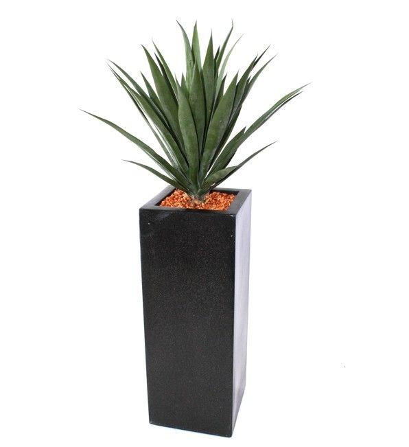 yucca_kunstplant_60cm_in_terrazzo_zuil_25x68cm.jpg (596