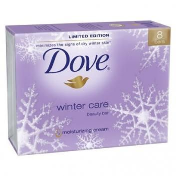Dove Winter Care Soap Reviews Q A Influenster Best Body Moisturizer Dry Skin Care Dry Winter Skin