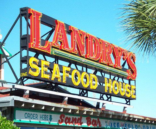 Kemah Tx Kemah Boardwalk Cool Places To Visit Seafood House