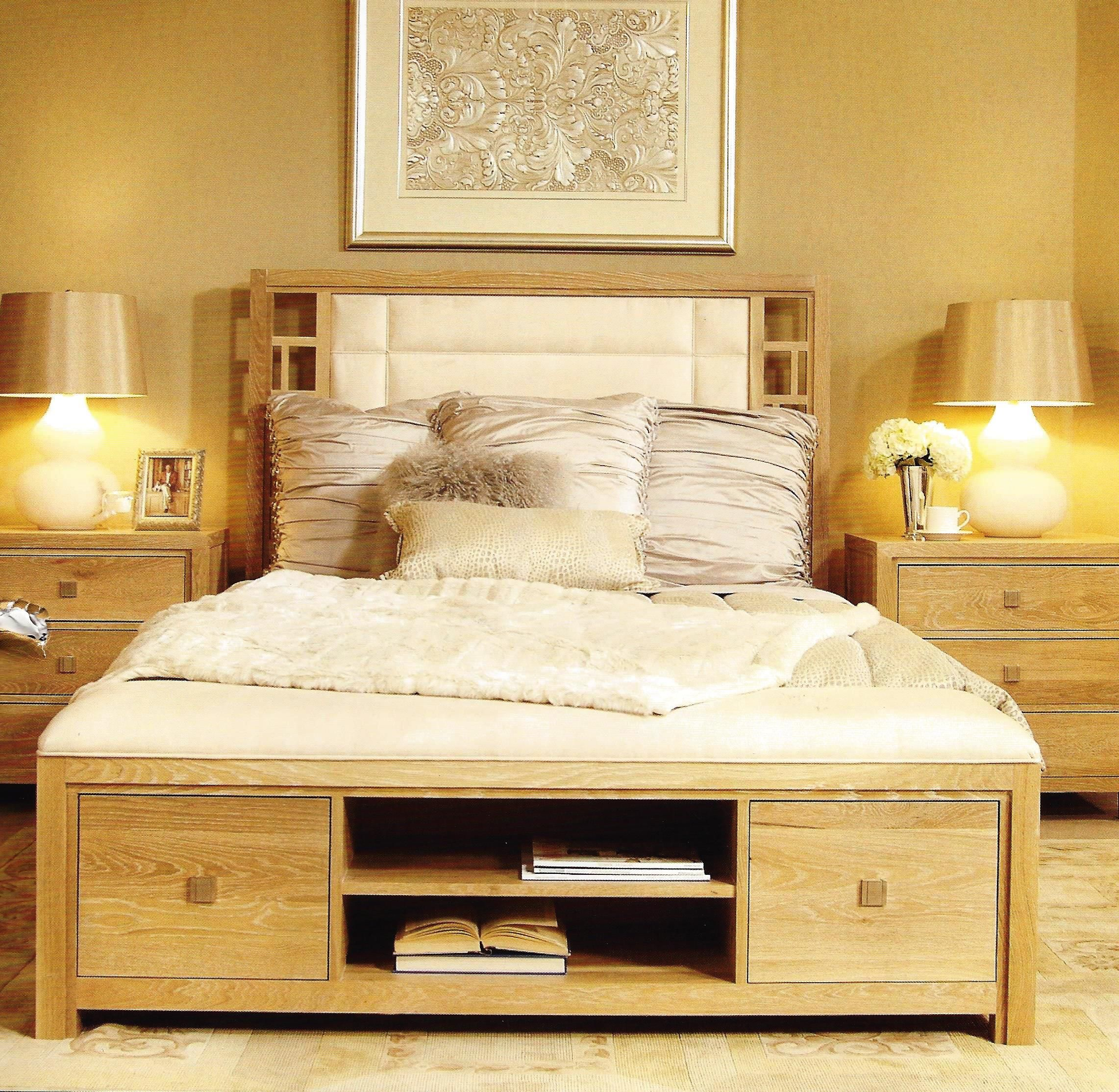 pin by dimitroff s furniture and design on beautiful bedrooms
